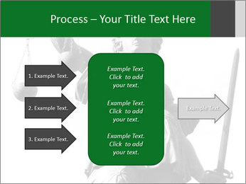 0000080006 PowerPoint Template - Slide 85