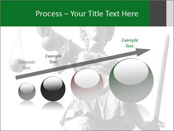 0000080006 PowerPoint Template - Slide 87