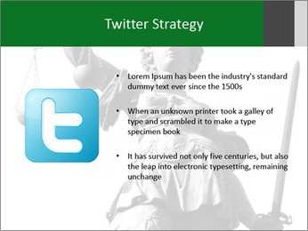 0000080006 PowerPoint Template - Slide 9