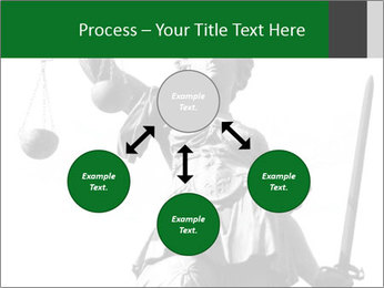 0000080006 PowerPoint Template - Slide 91