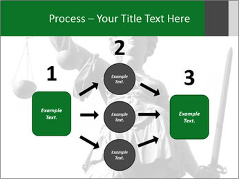 0000080006 PowerPoint Template - Slide 92