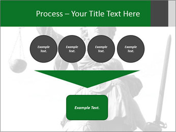 0000080006 PowerPoint Template - Slide 93