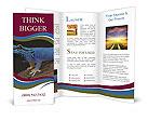 0000080007 Brochure Templates