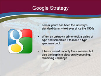 0000080007 PowerPoint Template - Slide 10