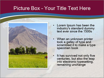 0000080007 PowerPoint Template - Slide 13