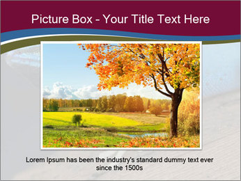 0000080007 PowerPoint Template - Slide 16
