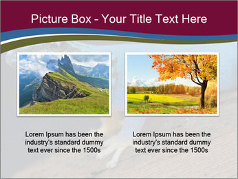 0000080007 PowerPoint Template - Slide 18