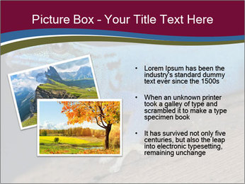 0000080007 PowerPoint Template - Slide 20