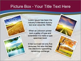 0000080007 PowerPoint Template - Slide 24