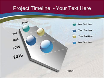 0000080007 PowerPoint Template - Slide 26