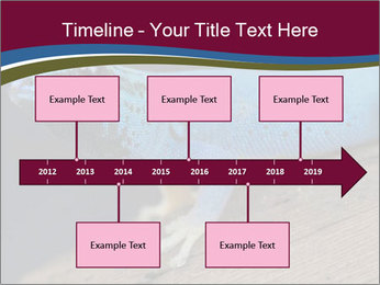 0000080007 PowerPoint Template - Slide 28
