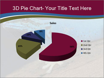 0000080007 PowerPoint Template - Slide 35