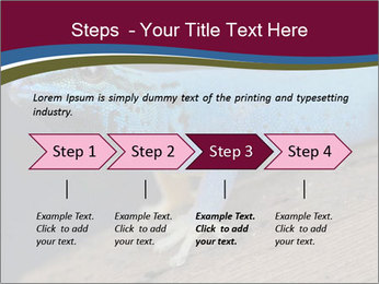 0000080007 PowerPoint Template - Slide 4