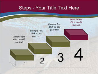0000080007 PowerPoint Template - Slide 64