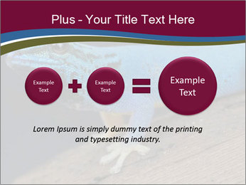 0000080007 PowerPoint Template - Slide 75