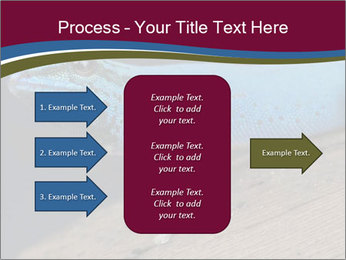 0000080007 PowerPoint Template - Slide 85