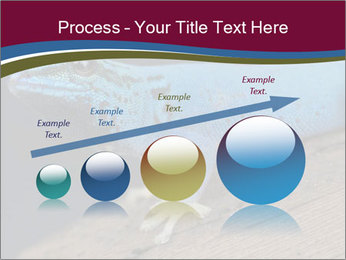 0000080007 PowerPoint Template - Slide 87
