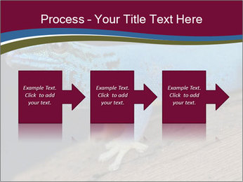 0000080007 PowerPoint Template - Slide 88