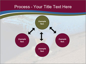 0000080007 PowerPoint Template - Slide 91
