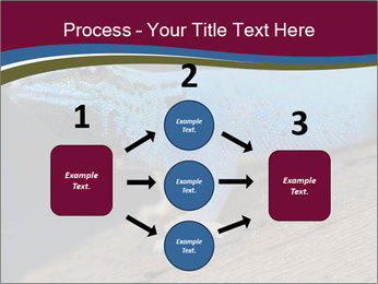 0000080007 PowerPoint Template - Slide 92