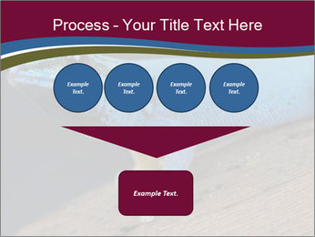 0000080007 PowerPoint Template - Slide 93