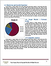 0000080007 Word Templates - Page 7