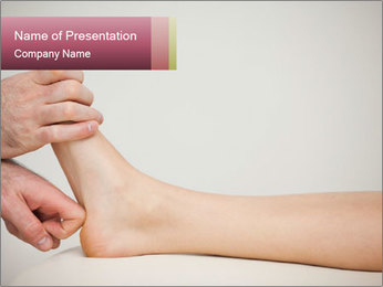 0000080008 PowerPoint Templates - Slide 1
