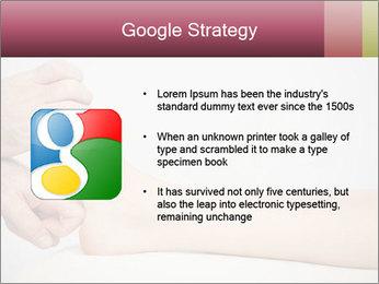 0000080008 PowerPoint Templates - Slide 10