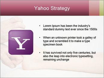 0000080008 PowerPoint Templates - Slide 11