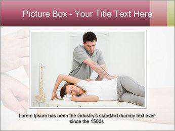 0000080008 PowerPoint Templates - Slide 16