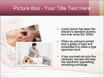 0000080008 PowerPoint Templates - Slide 20