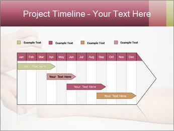 0000080008 PowerPoint Templates - Slide 25