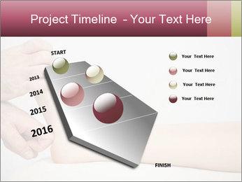 0000080008 PowerPoint Templates - Slide 26