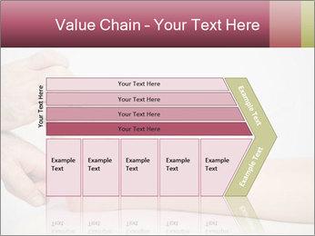 0000080008 PowerPoint Templates - Slide 27