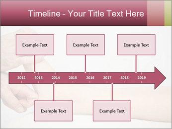 0000080008 PowerPoint Templates - Slide 28