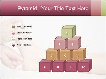 0000080008 PowerPoint Templates - Slide 31