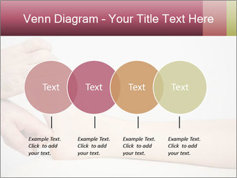 0000080008 PowerPoint Templates - Slide 32