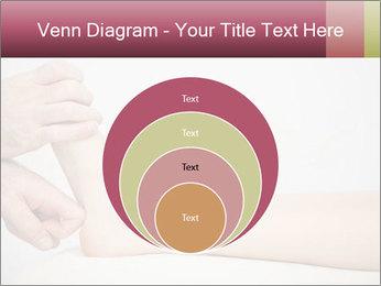 0000080008 PowerPoint Templates - Slide 34