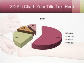 0000080008 PowerPoint Templates - Slide 35