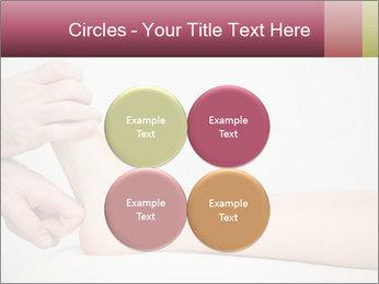 0000080008 PowerPoint Templates - Slide 38