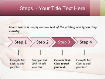 0000080008 PowerPoint Templates - Slide 4