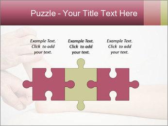 0000080008 PowerPoint Templates - Slide 42