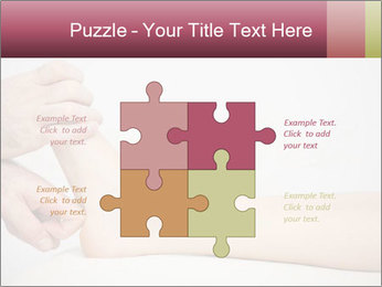 0000080008 PowerPoint Templates - Slide 43