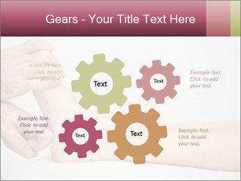 0000080008 PowerPoint Templates - Slide 47