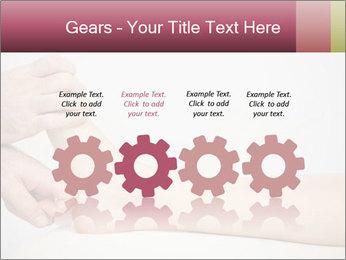 0000080008 PowerPoint Templates - Slide 48