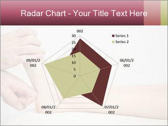 0000080008 PowerPoint Templates - Slide 51