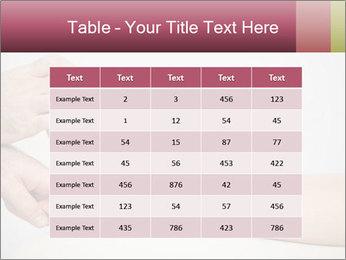 0000080008 PowerPoint Templates - Slide 55