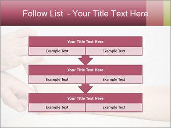 0000080008 PowerPoint Templates - Slide 60