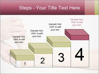 0000080008 PowerPoint Templates - Slide 64