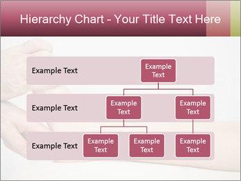 0000080008 PowerPoint Templates - Slide 67